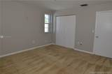 266 159th Ave - Photo 13