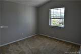 266 159th Ave - Photo 14