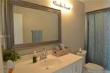 266 159th Ave - Photo 15