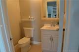 266 159th Ave - Photo 16