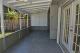 266 159th Ave - Photo 17