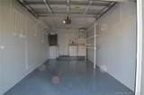 266 159th Ave - Photo 18