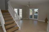 266 159th Ave - Photo 8