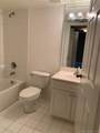 640 79th Ave - Photo 10
