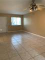 640 79th Ave - Photo 4