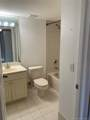 640 79th Ave - Photo 8