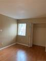 640 79th Ave - Photo 9