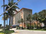19201 Collins Ave - Photo 4