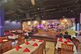 Restaurant / Cabaret - Photo 1