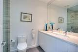 1160 87th St - Photo 15