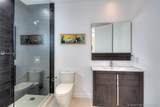 1160 87th St - Photo 18