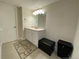 18041 Biscayne Blvd - Photo 12