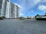 18041 Biscayne Blvd - Photo 25