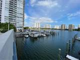 18041 Biscayne Blvd - Photo 27