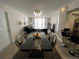 18041 Biscayne Blvd - Photo 3