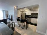 18041 Biscayne Blvd - Photo 4