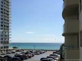 3001 Ocean Drive - Photo 13