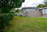 13125 2nd Ave - Photo 34
