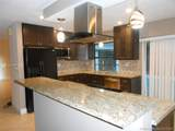 106 Kensington Rd - Photo 3