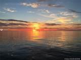 3750 Galt Ocean - Photo 3