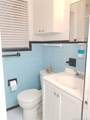 135 135th St - Photo 11