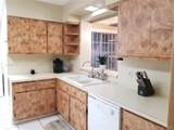 135 135th St - Photo 12
