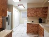 135 135th St - Photo 13