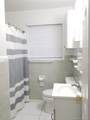 135 135th St - Photo 9