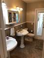 16902 86th Ave - Photo 30