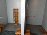 133 2nd Ave - Photo 25