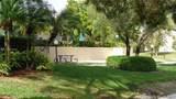 4965 Sabal Palm Blvd - Photo 62