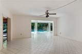 14920 74th Ave - Photo 10