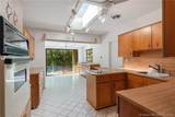 14920 74th Ave - Photo 6