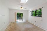 14920 74th Ave - Photo 7