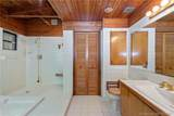 14920 74th Ave - Photo 8