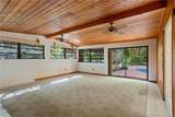 14920 74th Ave - Photo 9
