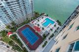 1155 Brickell Bay Dr - Photo 12