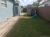 2245 69th Ave - Photo 35