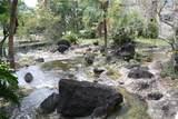 6060 Falls Circle Dr - Photo 30