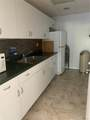 2400 3rd Ave - Photo 14