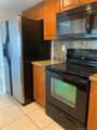 2400 3rd Ave - Photo 7