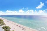 17001 Collins Ave - Photo 40