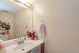 9433 42nd St - Photo 13