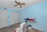 9433 42nd St - Photo 23