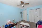 9433 42nd St - Photo 24