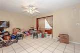 9433 42nd St - Photo 4
