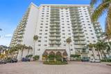 19380 Collins Ave - Photo 30