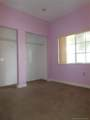 359 29th Ave - Photo 10