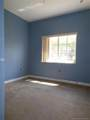 359 29th Ave - Photo 11