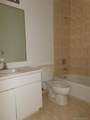 359 29th Ave - Photo 12